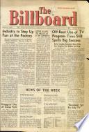 16. jun 1956