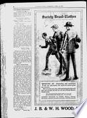 13. apr 1917