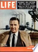 30. jan 1956