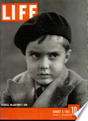 3. aug 1942