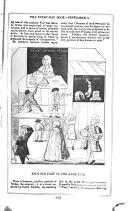 Side 613
