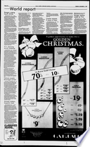 12. des 1984