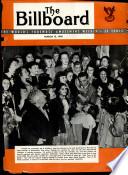 13. mar 1948