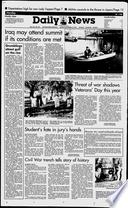 12. nov 1990
