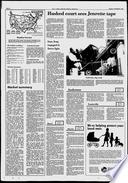10. sep 1980