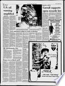 26. jan 1975