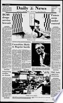10. jun 1986