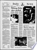 7. apr 1976
