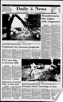 31. jul 1986