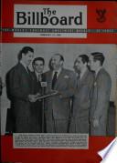 14. feb 1948