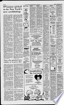 31. jan 1984