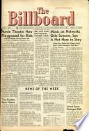 9. jun 1956