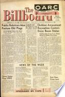 23. feb 1957