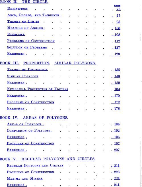 [merged small][merged small][merged small][merged small][merged small][merged small][merged small][merged small][merged small][merged small][merged small][merged small][merged small][merged small][merged small][merged small][merged small][merged small][merged small][merged small][merged small][merged small][merged small][merged small][merged small][merged small][merged small][merged small][merged small][merged small][merged small][merged small][merged small][merged small][merged small][merged small][merged small][merged small][merged small][merged small][merged small][merged small][merged small][merged small][merged small][merged small][merged small][merged small][merged small][ocr errors][merged small][merged small][merged small][merged small][merged small][merged small][merged small][merged small][merged small][merged small][merged small]