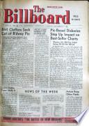 27. apr 1959