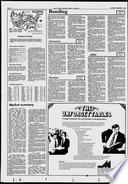 16. sep 1980