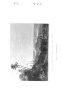 Side 732