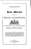 Side 711