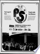 31. jan 1975