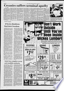 31. mai 1979