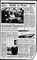 11. jun 1986
