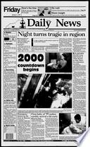 1. jan 1999
