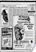 11. apr 1975
