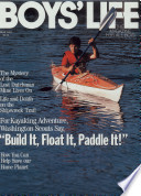 mai 1991