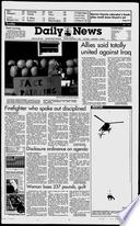 11. nov 1990