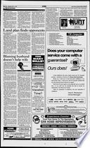 12. mai 1998