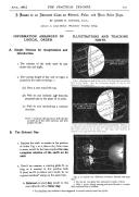 Side 101