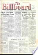 29. des 1956