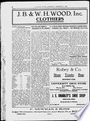 6. des 1916