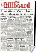26. apr 1952