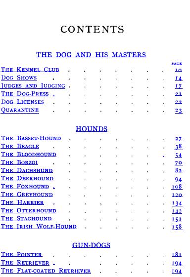 [merged small][merged small][merged small][ocr errors][merged small][ocr errors][ocr errors][ocr errors][ocr errors][merged small][ocr errors][ocr errors][merged small][ocr errors][ocr errors][merged small][merged small][merged small][ocr errors][ocr errors][ocr errors][merged small][merged small][merged small][ocr errors][merged small][ocr errors][ocr errors][merged small][ocr errors][ocr errors][ocr errors][ocr errors][merged small][merged small][merged small][ocr errors][ocr errors][ocr errors][merged small][ocr errors][ocr errors][ocr errors][merged small][merged small][merged small][ocr errors][merged small][merged small][ocr errors][ocr errors][ocr errors][ocr errors][ocr errors][merged small][ocr errors][ocr errors][ocr errors][ocr errors][ocr errors][ocr errors][ocr errors][ocr errors][ocr errors][merged small][merged small][merged small][merged small][merged small][merged small][merged small][merged small][merged small][merged small][merged small]