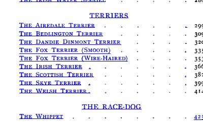 [ocr errors][merged small][ocr errors][ocr errors][ocr errors][merged small][ocr errors][ocr errors][ocr errors][ocr errors][ocr errors][ocr errors][merged small][merged small][ocr errors][merged small][merged small][merged small][ocr errors][merged small][merged small]