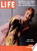 6. feb 1956