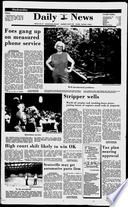 18. jun 1986