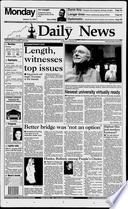 11. jan 1999