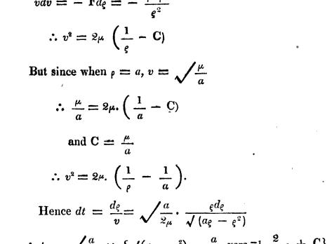 [ocr errors][merged small][merged small][merged small][merged small][ocr errors][subsumed][ocr errors]