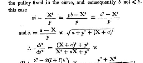 [merged small][ocr errors][merged small][merged small][merged small][ocr errors][merged small][ocr errors][merged small]