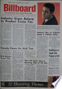 8. aug 1964