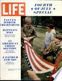4. jul 1970