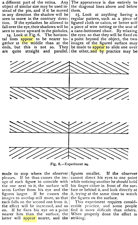 [merged small][merged small][graphic][graphic][merged small][merged small][merged small]