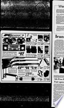 24. sep 1980