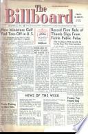 22. des 1956