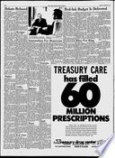 25. jan 1972