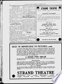 10. okt 1917