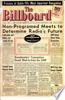5. apr 1952