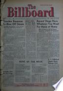 31. mar 1956